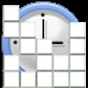 TetrisAlarm Ad Free/Plus logo