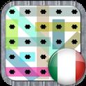 Parole Intrecciate italiano icon