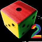 Ludo Free 2 icon