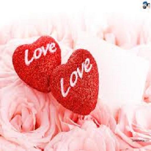 Best Love Quotes LOGO-APP點子