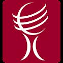 Banco Atlas Mobile icon