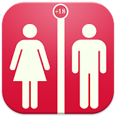 الثقافة الجنسية 2015