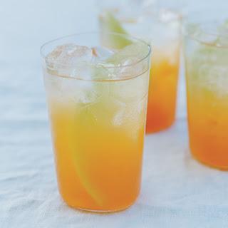 Melon Coolers