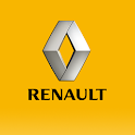 Renault Karnavati icon