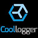 Coollogger