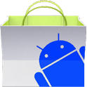 pNutsGooglePlay icon