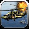 Chopper Combat Simulator