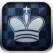 Game Chess Tactics Pro (Puzzles) APK for Windows Phone