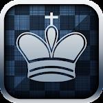 Chess Tactics Pro (Puzzles) 3.17