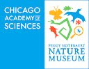 Chicago Academy of Sciences / Peggy Notebaert Nature Museum