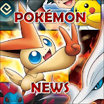 PokeNews