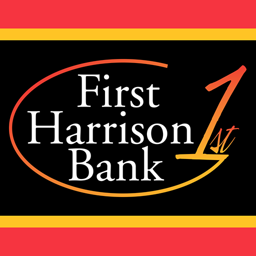 First Harrison Mobile