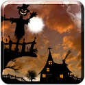 Halloween Scene FULL logo