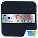 Food Pacific Manufacturing icon