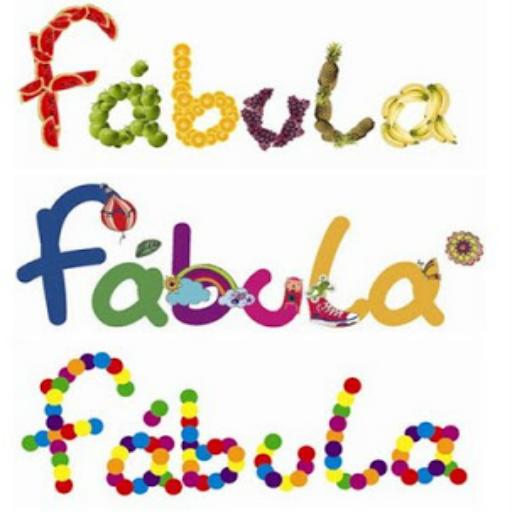 Audio Fabulas infantiles