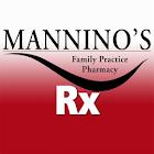 Mannino's Family Practice icon