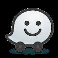 Waze - GPS, Maps, Traffic Alerts & Live Navigation download