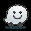 Waze Social GPS Maps & Traffic v3.9.7.0