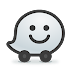 Waze - GPS, Maps & Traffic 4.24.0.1
