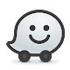 Waze - GPS, Maps, Traffic Alerts & Live Navigation APK