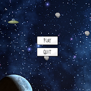 Asteroids Destroyer 1.0.9
