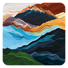 Thisissand - Art, Creativity & Relaxation icon