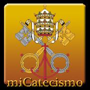 App miCatecismo Catecismo Católico APK for Windows Phone