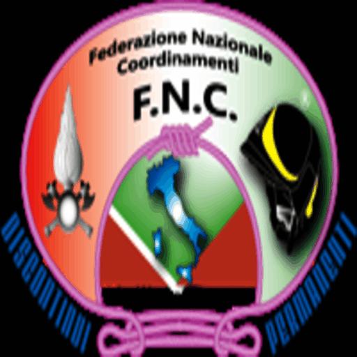 F.N.C.VV.F