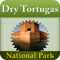 Dry Tortugas National Park icon