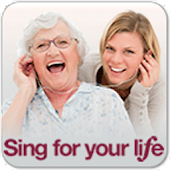 Sing For Your Life