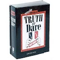 Truth or Dare! logo