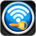 Wifi Hacker icon