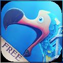 Dodo Master Free