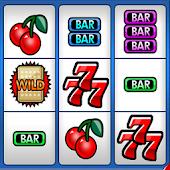 Slot Machine 3 in 1
