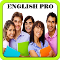 Learning English Prep icon