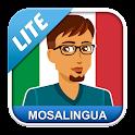 Aprender Italiano icon