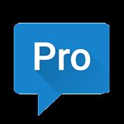 Schemes Pro (KEY) icon