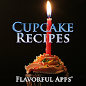 Cupcake Recipes - Premium