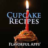 Cupcake Recipes - Premium