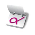 Gesture Tool logo