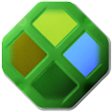Clover Paint icon