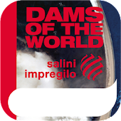 Dams of the World