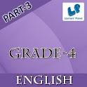 Grade-4-English-Part-3 icon