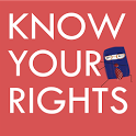 Law Dojo: Know Your Rights icon