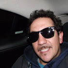 JuanPardo