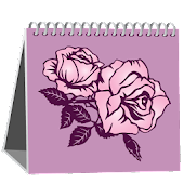 Woman Calendar(free)