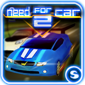 Need ForCar 2