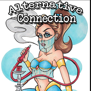 Alternative Connection- screenshot thumbnail
