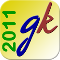General Knowledge 2011 icon