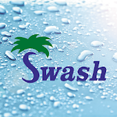 Swash Water